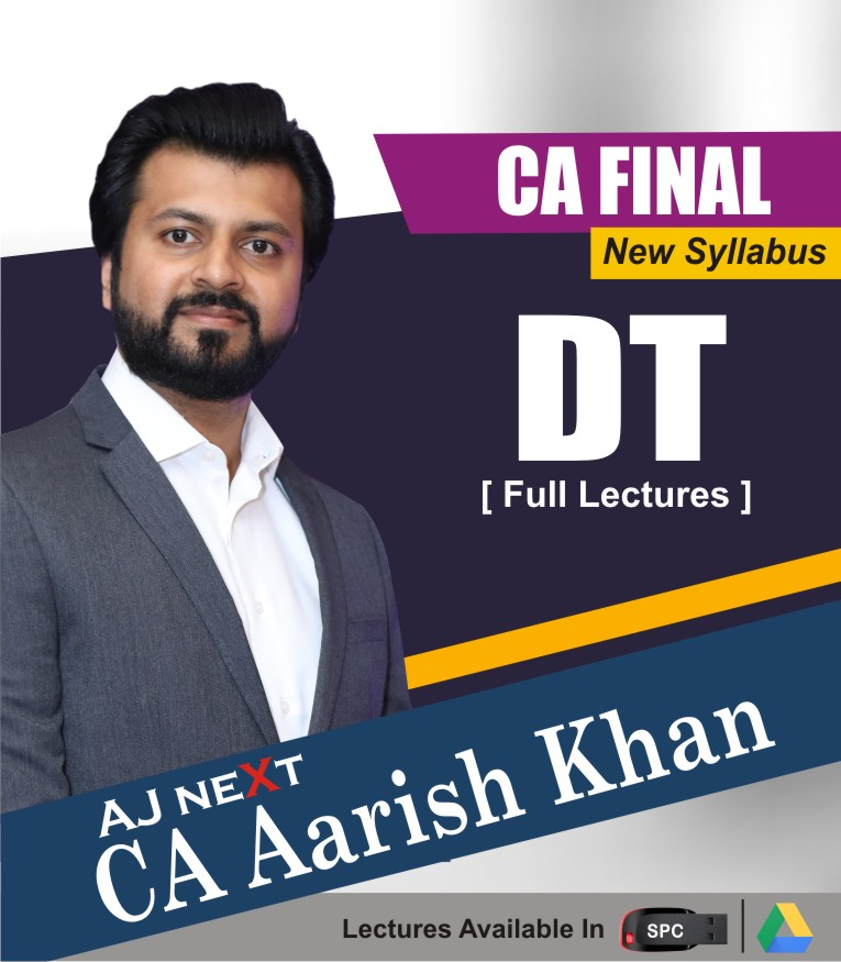 CA FINAL FINANCIAL REPORTING BY NEHA LATHI NEW SYLLABUS