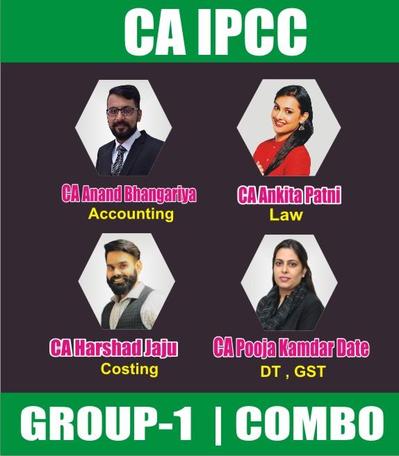 Swapnil Patni's Classes | Products