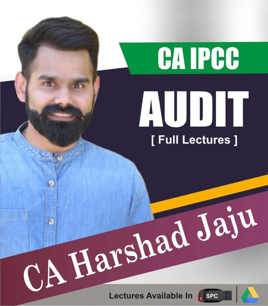CA Intermediate Strategic Management Books  By CA Swapnil Patni