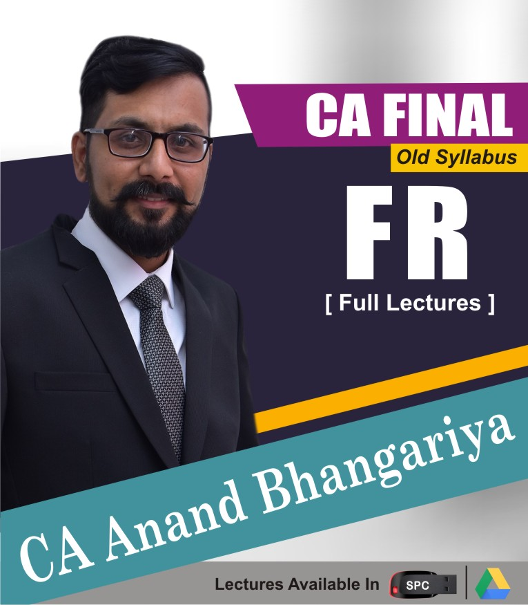 CA Final OS ISCA 14 Days Revision Lectures with Books   By CA Swapnil Patni