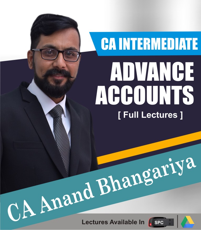 CA Final OS Corporate and Economic Laws Main Book  May 2019 AttemptBy CA Swapnil Patni