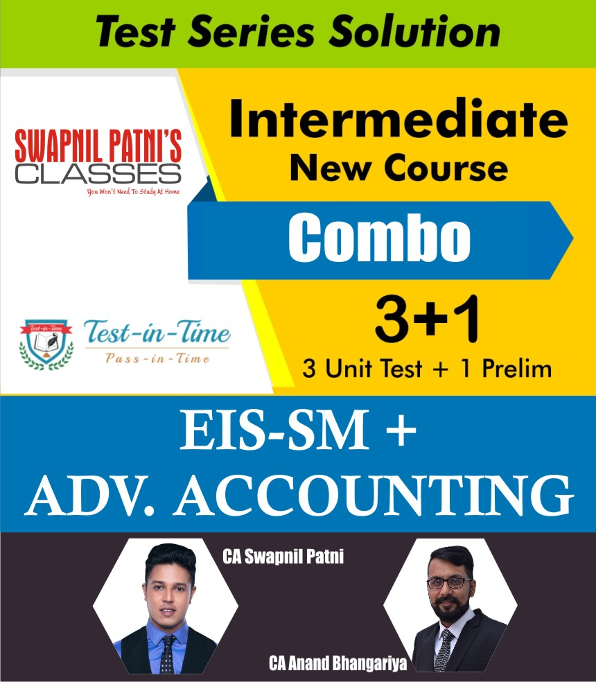 CA Final OS Audit Full Lectures with Books  By CA Harshad Jaju