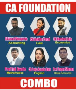 CA Final OS Corporate and Allied Laws Ondrive Lectures with Books  By CA Ankita Patni