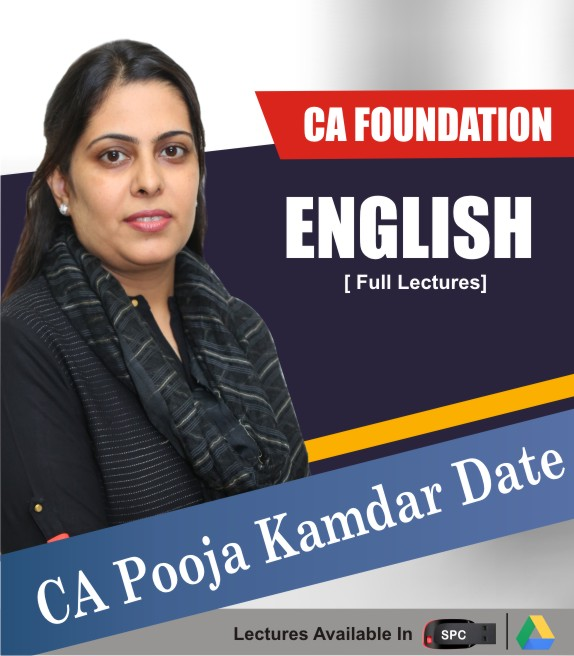 CA Final Audit New Syllabus (Only Books)