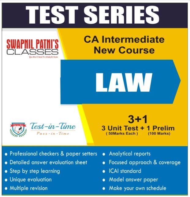 CA Final Audit Fastrack NS