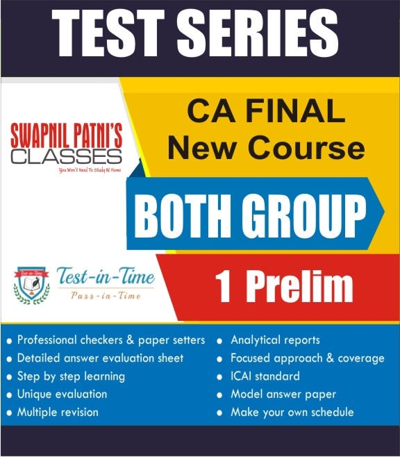 CA Final OS Audit Fast Track With Books  By Harshad Jaju