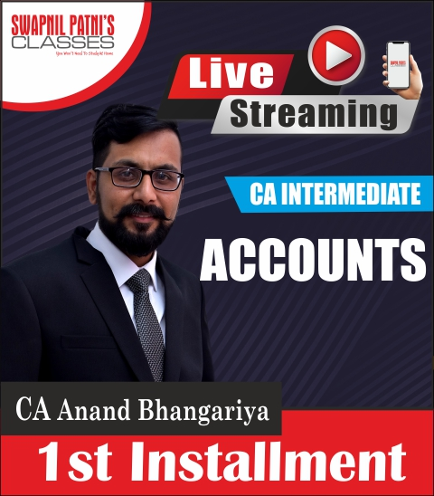 CA Final Law Audit ISCA (OS)