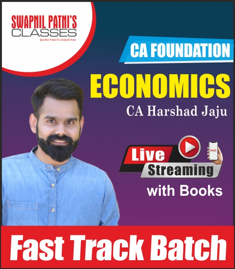CA Intermediate Taxation Full Lectures with Books  By CA Pooja Kamdar