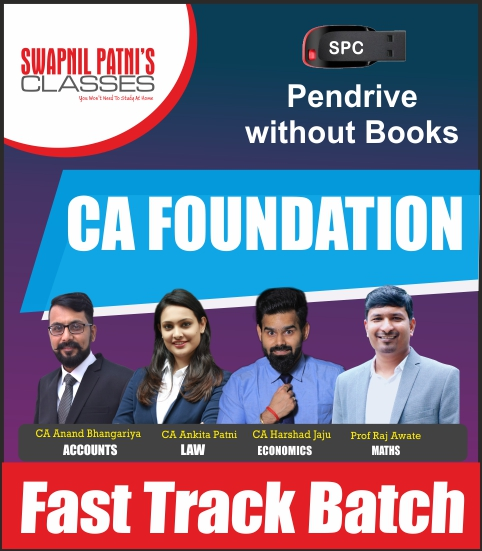 CA Intermediate DT GST MCQs Books