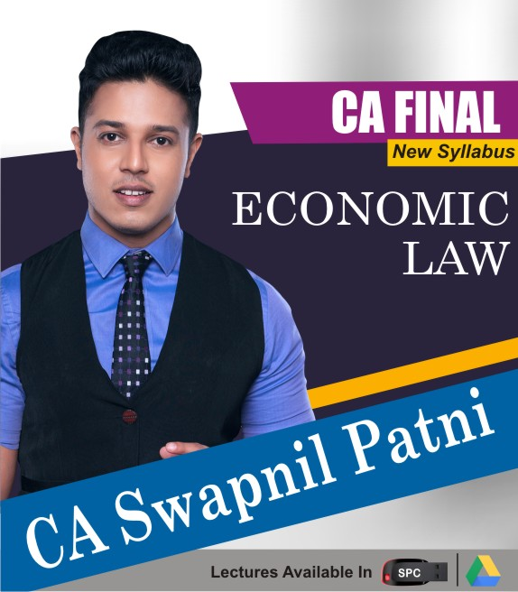 INTERMEDIATE COST ACCOUNTING (FULL LECTURE)