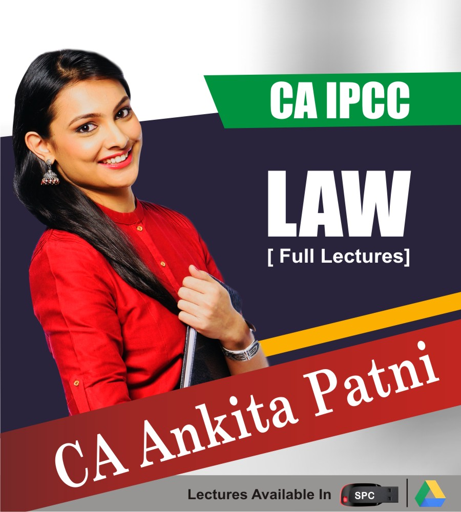 CA Final OS ISCA Full Lectures with Books  By CA Swapnil Patni